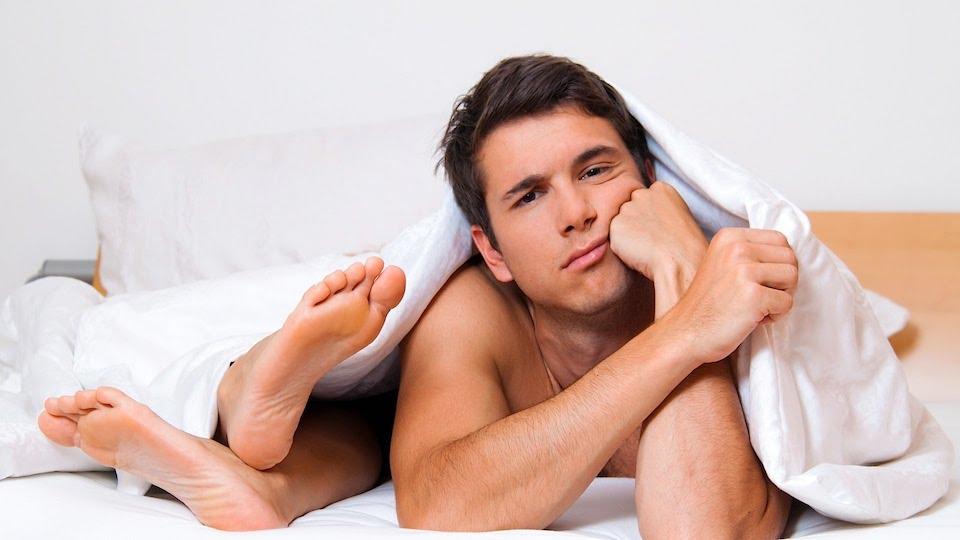 milyen formák vannak péniszek az erekcióig meghosszabbodik
