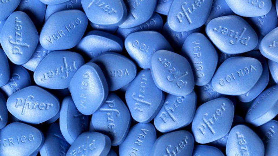 Erekciót garantáló gyógyszerek. Legjobb tabletták erekció nélkül